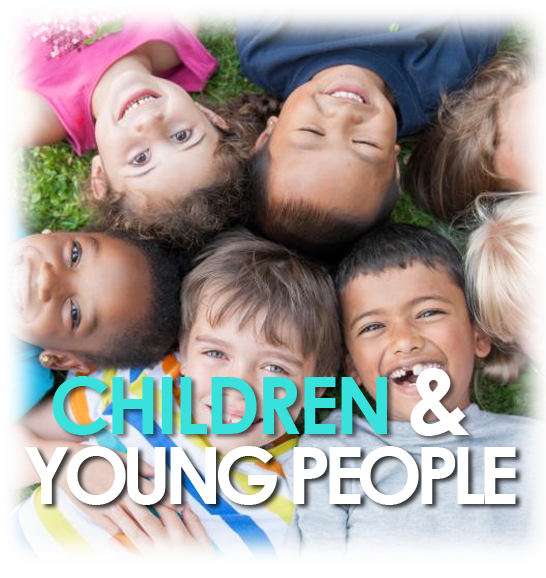 children&yp