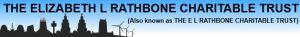 elizabeth rathbone