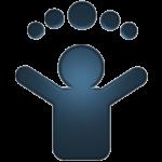 pk logo men 512×512